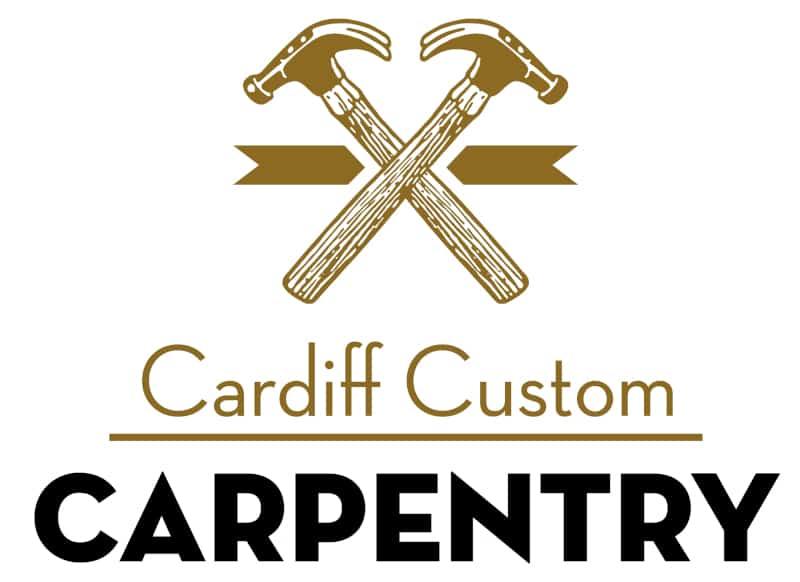 Cardiff Custom Carpentry Logo